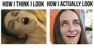 Expectation Vs Reality Meme - memebase expectations vs reality all your memes in our base