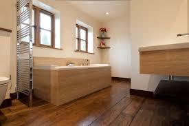 flooring bathroom ideas 15 stunning bathroom with hardwood flooring