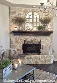 Fireplace Decorating Elements To Decorate A Mantel Mantels Twine And Master Bedroom