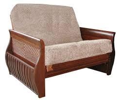 furniture target futon sofa futons at target futon bed target