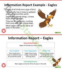 exploring informative texts powerpoint grade 1 and grade 2