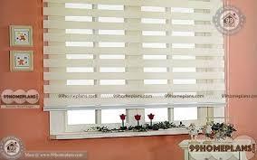 curtain design for home interiors curtain design for home interiors allfind us