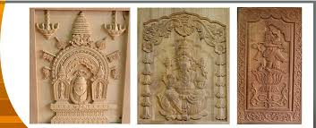 Cnc Wood Carving Machine India by Engraving Services Wood Cutting Service Mdf Board Cutting