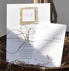 carlton wedding invitations 222 best lace invites images on lace wedding