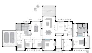 rural house plans rural house plans arts inspiring rural home designs luxamcc
