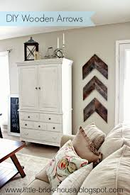 15 unique diy wall decoration ideas for your blank walls style