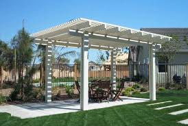 Cool Shade Awnings Awning Deck Awning Ideas Cool Outside Grill With Barbecue Bbq