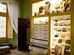 119 best wardrobe closet images on pinterest dresser closet