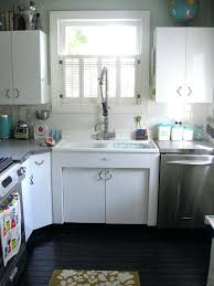 can you paint metal kitchen cabinets painting old cabinet colors