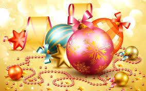 christmas ornaments hd wallpaper christmas omaments pinterest