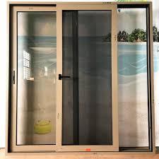 kitchen ideas internal sliding doors uk mirrored barn door