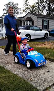 grave digger monster truck costume 20 best mom and baby costumes images on pinterest halloween