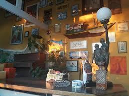 namaste hotel boutique búzios brazil booking com