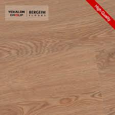 Unilock Laminate Flooring 5mm Laminate Floor 5mm Laminate Floor Suppliers And Manufacturers