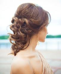 partial updos for medium length hair pictures medium wedding hairstyles partial updos black
