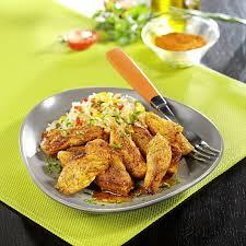 cuisiner du mais les 259 meilleures images du tableau cuisine mexicaine sur