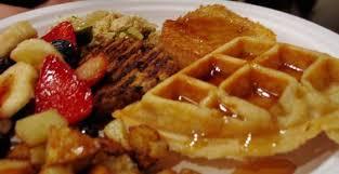 cuisine entr馥 froide 以身嗜法 法國迷航的瞬間j hallucine 巴黎早午餐推薦top brunch à