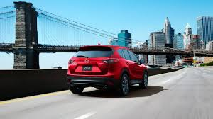 mazda small cars 2016 2016 mazda cx 5 pricing for sale edmunds