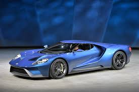 2017 ford gt rear hd wallpaper 1920 x 1080 ford g t coupe cars