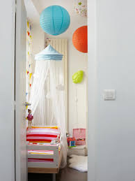 whimsical bedrooms for toddlers hgtv