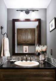 bathroom backsplash ideas and pictures 81 best bath backsplash ideas images on bathroom