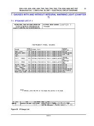 international truck wiring diagram manual wiring diagram and hernes