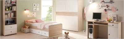 chambre bebe luxe chambre enfant 2 8 ans à commander en ligne baby walz