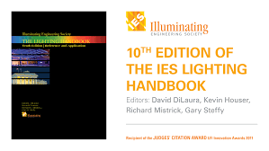 ies lighting handbook recommended light levels iesna lighting handbook pdf free www lightneasy net