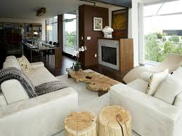 Interior Model Homes by Model Home Decor Also With A Traditional Home Decor Also With A
