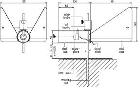 wiring diagram ge artica fridge ge profile wiring diagram ge