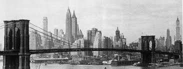 new york architecture images black and white new york clip art