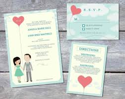 wedding invitations online free wedding invitations cool wedding invitation create online