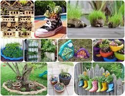 garden ideas for toddlers home design ideas