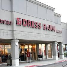 dress barn women u0027s clothing 10517 s mall dr baton rouge la