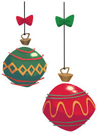 christmas ornament art free download clip art free clip art