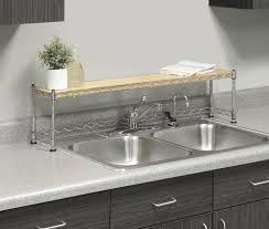Kitchen Sink Tray Dish Sink Kitchen Storage Lanzaroteya Kitchen