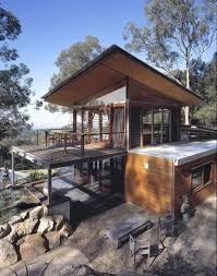 custom house design contemporary wooden house bowen mountain custom house by cplusc