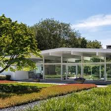 architecture homes houses design architecture building and ideas dezeen