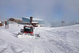 canadian ski resort opening dates onthesnow