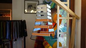 free images wood house window glass home shelf furniture