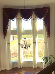 living room curtains gallery jdx blinds and curtains