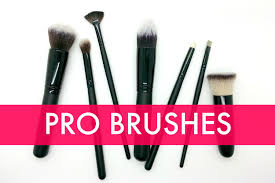 professional makeup artist supply the cosmetic space