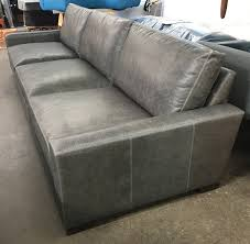 Leather Sofa Italian The Leather Furniture Blog At Leathergroups Com A Blog With