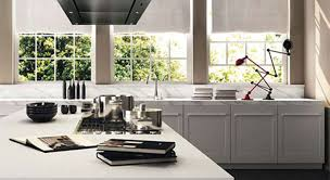Kitchen Design Companies Soul Stretching Custom Made Kitchen Cabinets Tags Modular