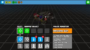 minecraft police car free iphone ipad ios apps and games daily free iphone game
