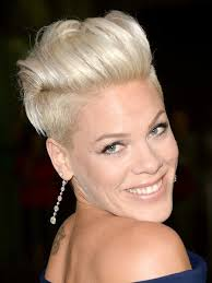 turning 40 need 2015 hairstyles best 25 funky haircuts ideas on pinterest funky hair funky