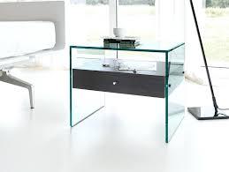 acrylic tables toronto smlf kitchen acrylic coffee tables