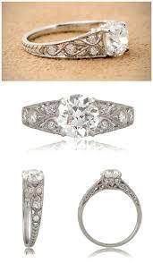 custom ring engraving wedding rings custom ring engraving custom name rings solitaire