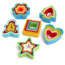 buy cheap cake molds cookie cutters cake decorating