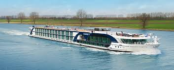 river cruises gate 1 travel more of the world for less